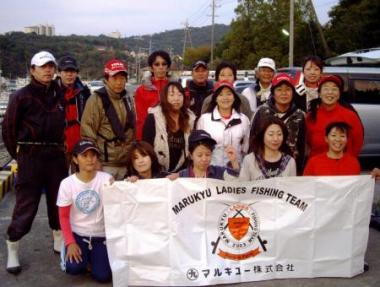 syuugou_convert_20101018235623.jpg