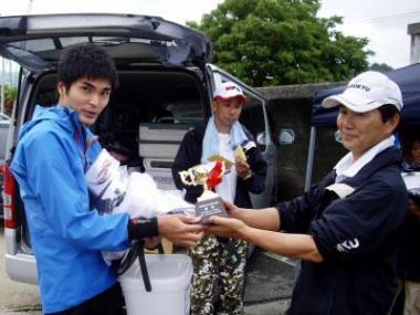 yuusyou_convert_20100615062744.jpg