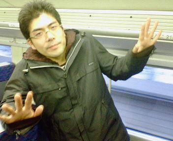 201011170703000.jpg
