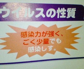 201011272005000.jpg