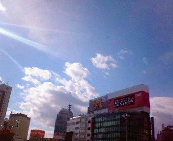201011291115000.jpg