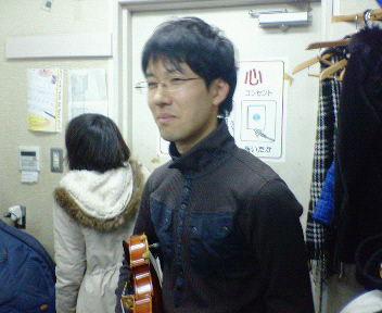 201011291801000.jpg