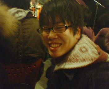 201011291901000.jpg