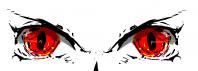 eye.png