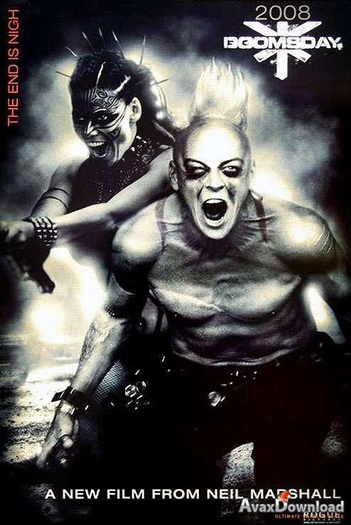 1232234986_20080824-doomsday-poster-3-big.jpg