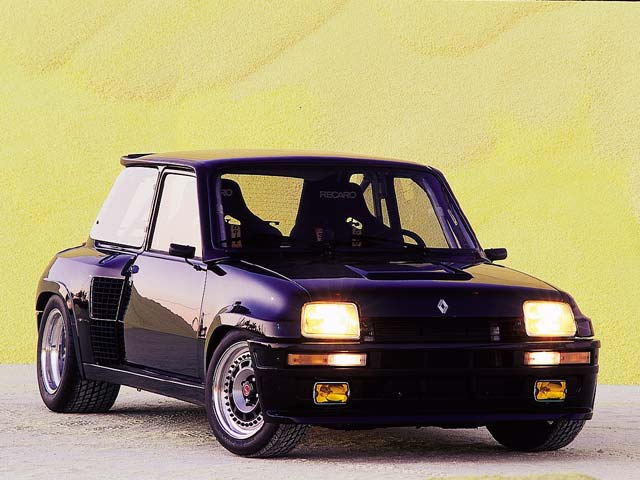 0308_05z2B1986_renault_r5_turbo22Bfront_left_view.jpg
