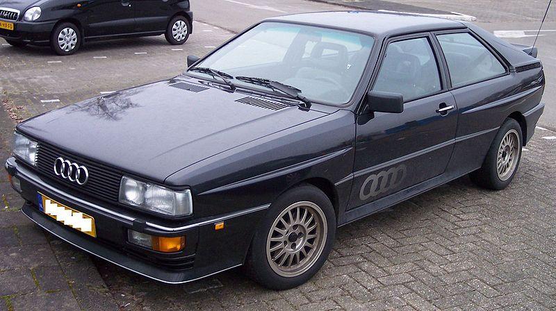800px-Audi_Quattro_vl_black.jpg