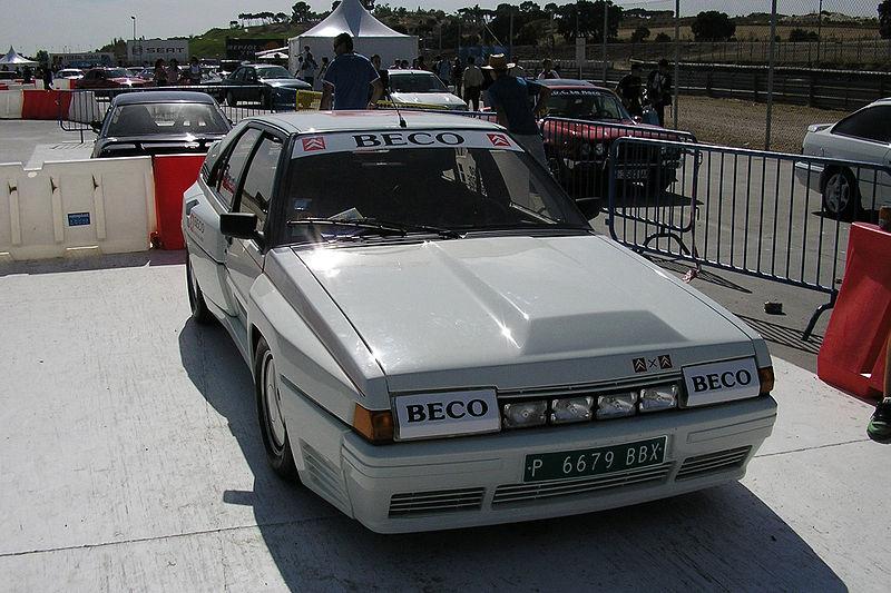 800px-CitroC3ABn_BX_4TC_Jarama_2006.jpg