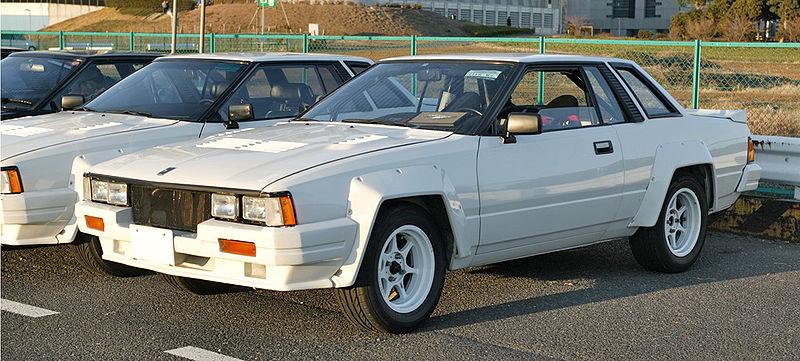 800px-Nissan_240RS_003.jpg