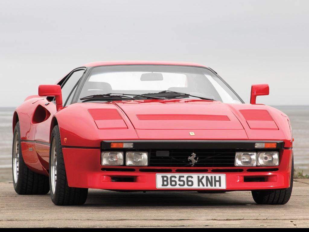 Ferrari-288-GTO-.jpg