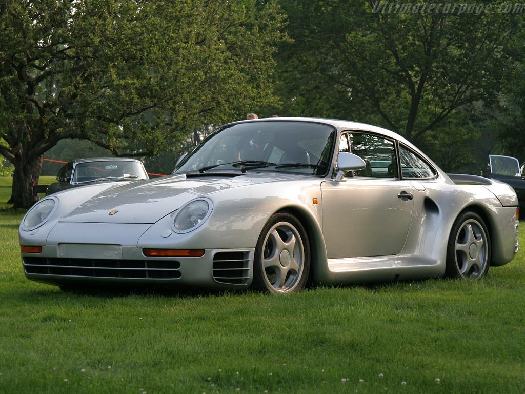 Porsche-959_8.jpg
