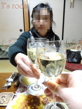 004_20120206165403.jpg