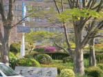 三重県庁2