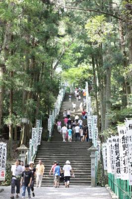 20100815石段
