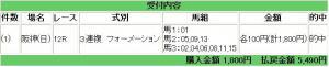 20101212阪神12R