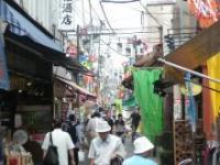 sunamachi18.jpg