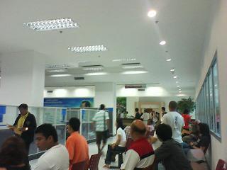DSC00094immigration 2009.10.20