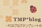 tmp_cwussn.jpg