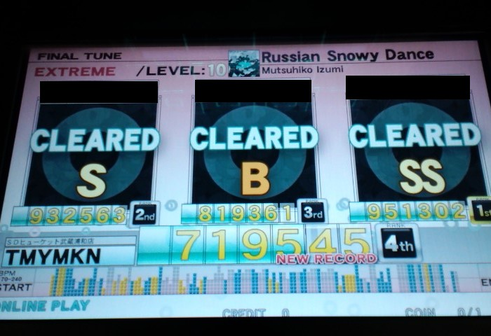 Russian_Ext.jpg