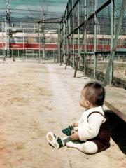 1976_20.jpg