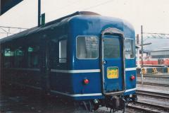 87_mizuho-3.jpg