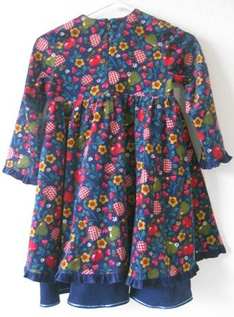 新年ドレス2011_1