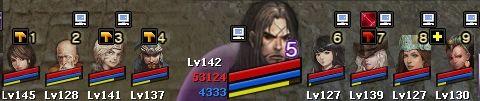 level1219.jpg