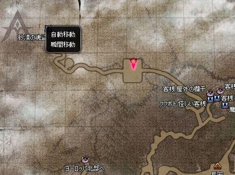 maptobi2.jpg