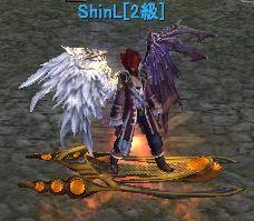 shin03_20120323144548.jpg
