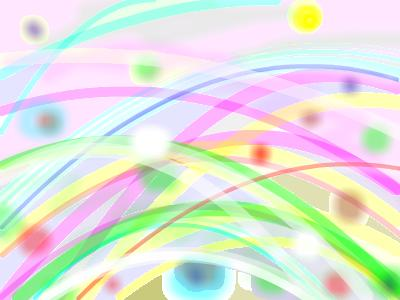 snap_todokekoe_2009104113226.jpg