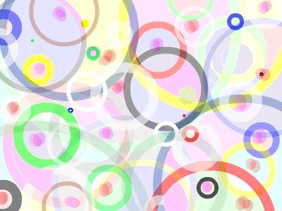 snap_todokekoe_200910520421.jpg