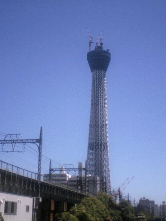 20100721.jpg