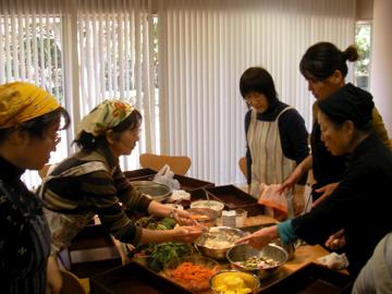 料理教室15