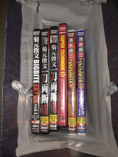 DVD20120109.jpg