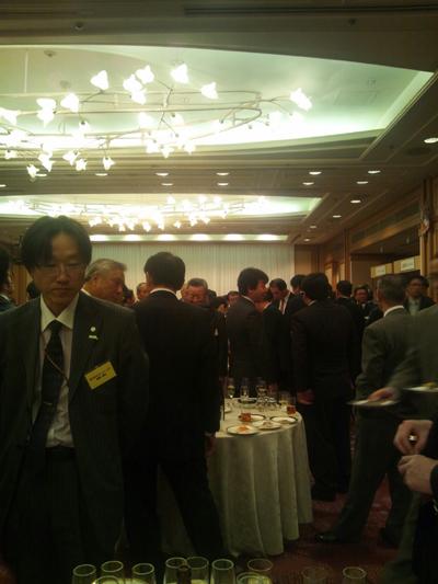 GASIKAI20120106.jpeg
