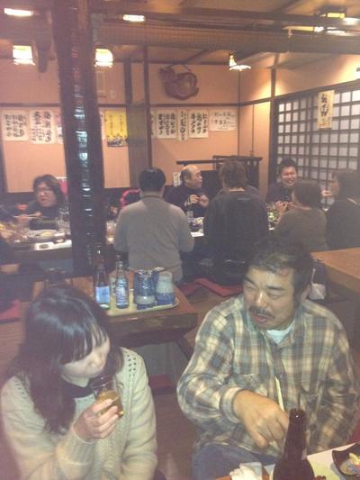 HAJIMARI20120113.jpg