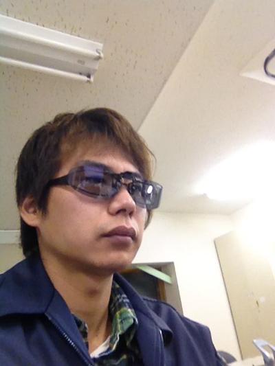 HENKO-220120223.jpg