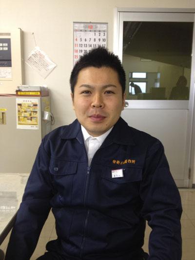 NAGAO20111219.jpg