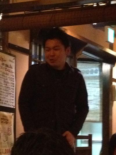NAGAO20120113.jpg