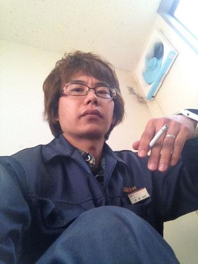 ORE20111214.jpg