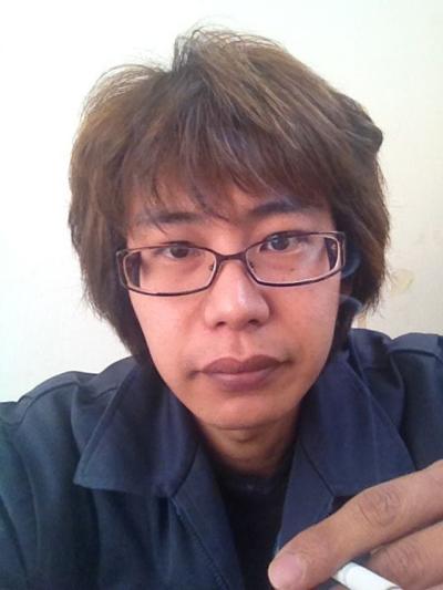 ORE20120109.jpg