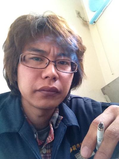 ORE20120116.jpg