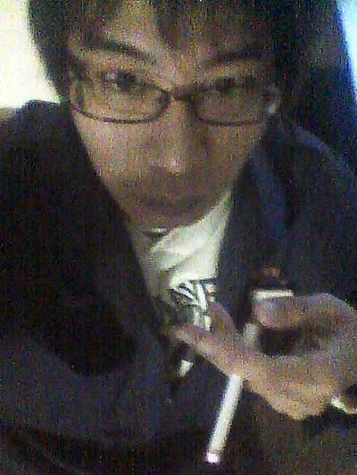 SITAKARA120120210.jpeg