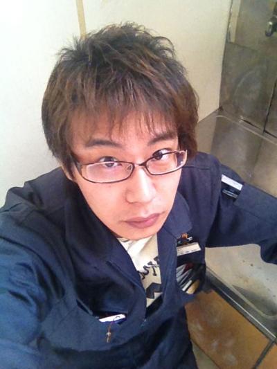 SITAKARA220120210.jpg