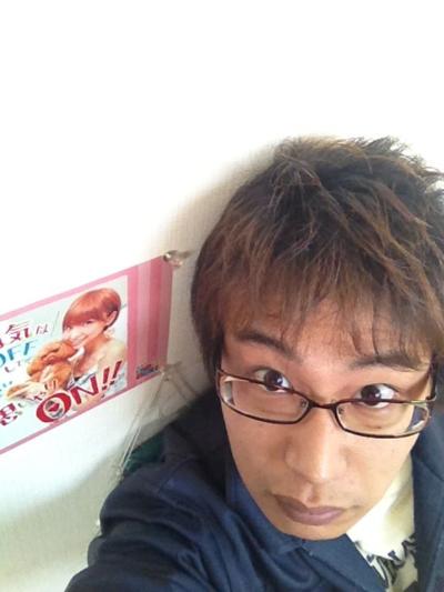 SITAKARA320120210.jpg