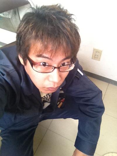 SITAKARA420120210.jpg