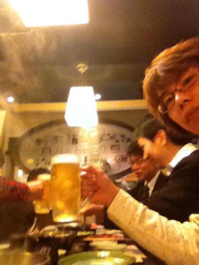 YAKAI220120128.jpg