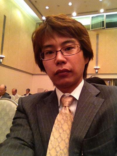 hyousyou20111202.jpg