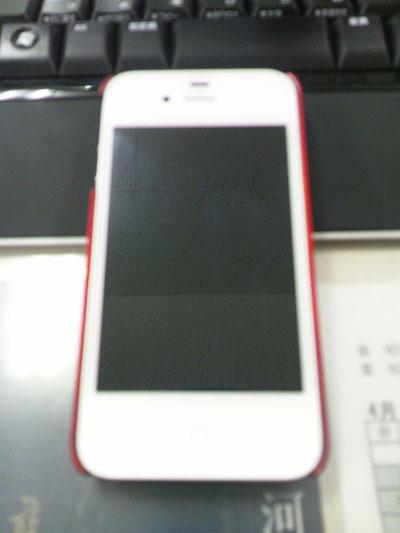 iPhone4S20111221.jpg