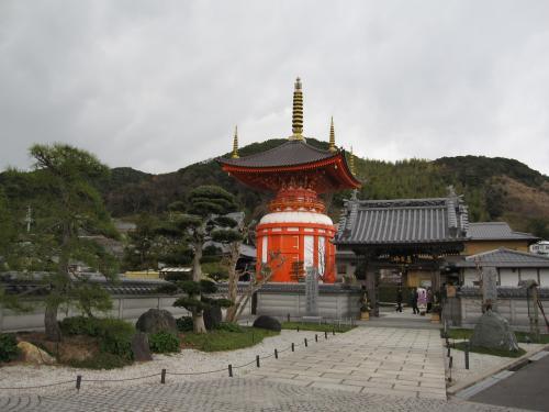 淡路島七福神めぐり-5.1